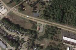 Highway 70 Commercial Land