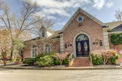 Germantown Dental/Medical 3100 Professional Plaza