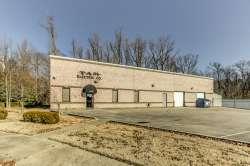 Memphis Industrial - 2330 Harley Wind Drive