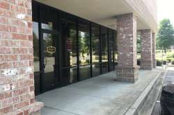 3030 Forest Hill Irene Germantown  Office For Lease