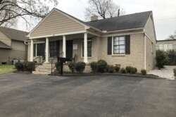 Brookhaven Circle Office For Lease
