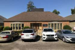 6240 Poplar - East Memphis Office for Sale