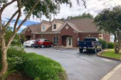 2755 Summer Oaks - Office Building for Sale